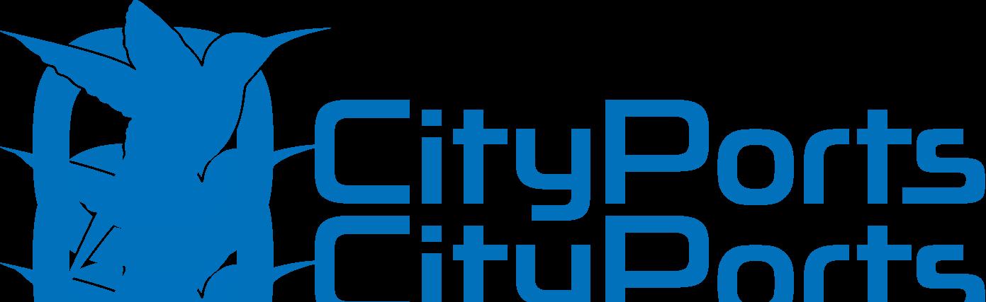 CityPorts